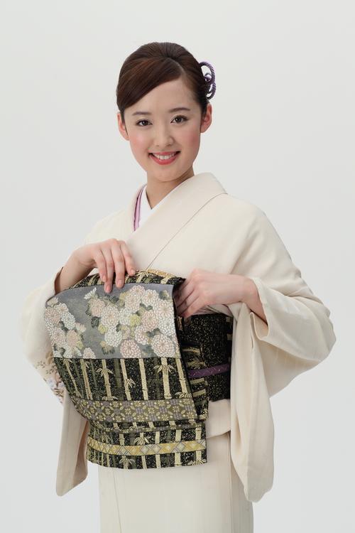 ☆表紙☆5_MG_2093_mod.JPGのサムネイル画像