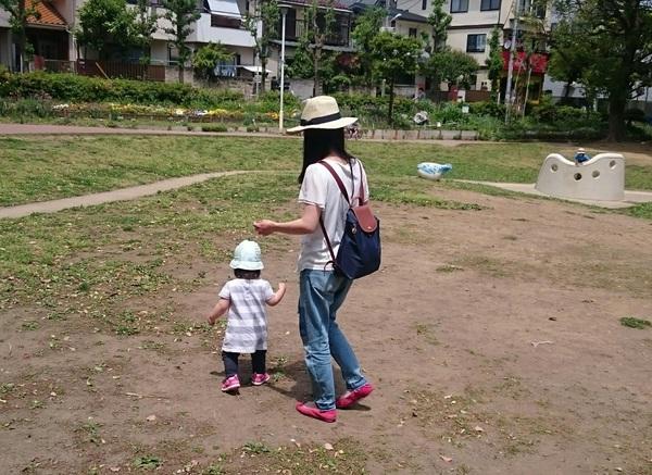 とりみんぐ公園shot.jpg