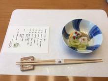 野田きもの会IMG_1112.JPG