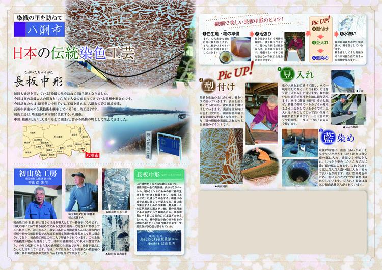07-「長板中形」日本の伝統染色工芸.jpg
