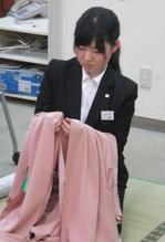 TRG☆IMG_0735.JPG
