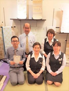 東戸塚メンバー18.8IMG_3098.jpg