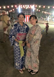 18藤沢東海岸夏祭☆IMG_3125.JPG