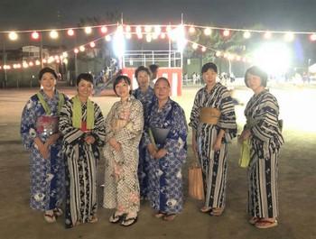 18藤沢東海岸夏祭☆IMG_3127.JPG