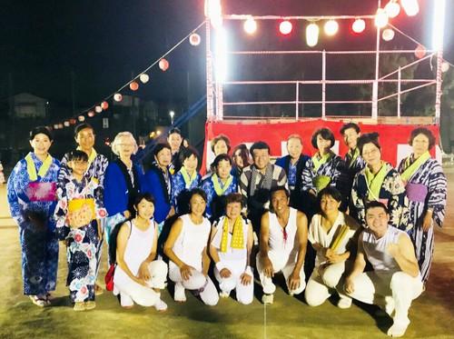 18藤沢東海岸夏祭☆IMG_3150.JPG