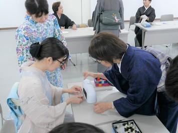 18.5沖縄きもの会☆P1020621.JPG