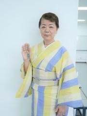 18.5沖縄きもの会☆P1020649.JPG