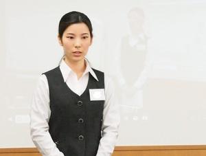 2018.サマ-インターン②P3130163.JPG