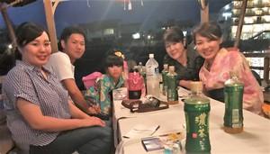 18.8岐阜☆IMG_3588.JPG