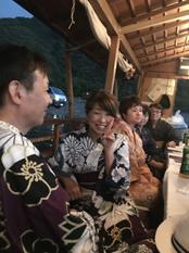 18.8岐阜☆IMG_3589.JPG