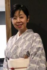 18.9藤沢前楽☆IMG_4082.JPG