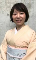18.9藤沢前楽☆IMG_4083 .JPG