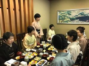 18.10杜の里きもの会☆IMG_2797 (1).jpg