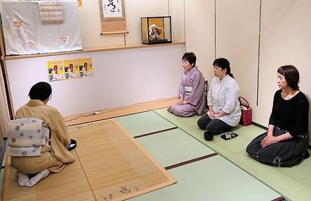 18.9杜の里お茶会☆DSC_0309_2.JPG