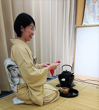 18.9杜の里お茶会☆DSC_0319_2.JPG