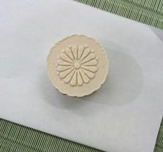 18.9杜の里お茶会☆DSC_0325_2 (1).JPG