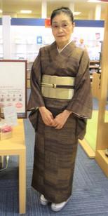 18.11新潟東☆IMG_0176.JPG