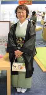 18.11新潟東☆IMG_0178.JPG
