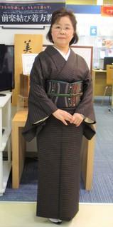 18.11新潟東☆IMG_0200.JPG