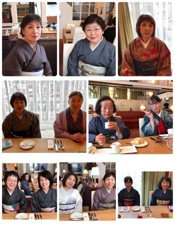 18.12杜の里☆IIMG_3053.jpg