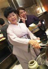 19.1つかざんシティ☆IMG_7101.JPG