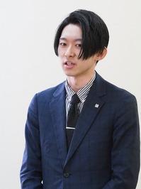 19.1インターン☆P3090008.JPG
