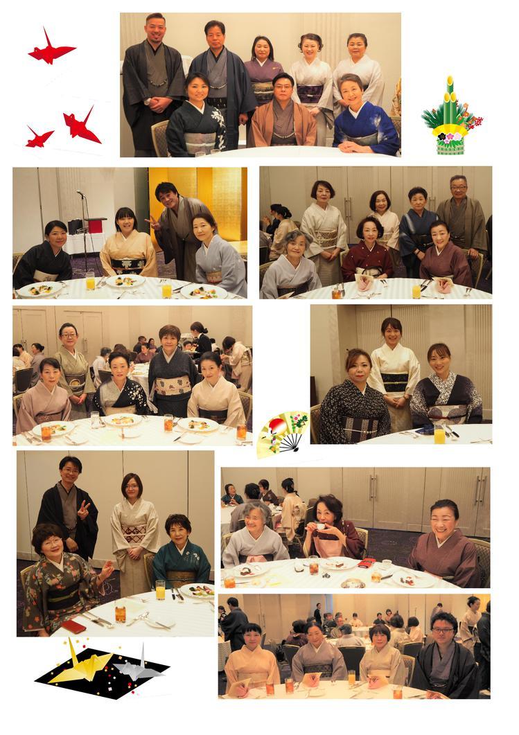 19.1関西☆スナップ歓談A4に集合.jpg