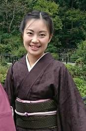 藤沢前楽☆IMG_9166.JPG