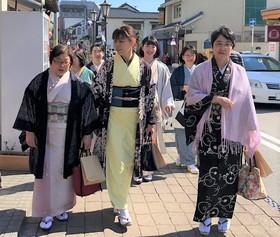 19.3成田きもの会☆JWOZ0616.JPG