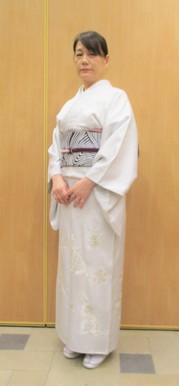 19.4守山☆IMG_0240.JPG