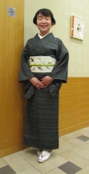 19.4守山☆IMG_0262.JPG