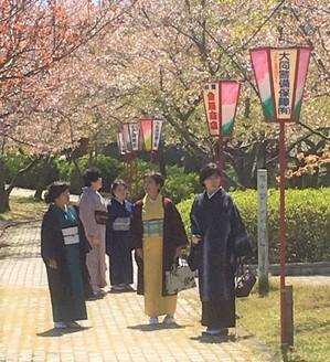 19.4日吉津☆IMG_0365.JPG