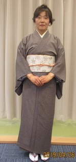 19.5.新潟東☆IMG_0304.JPG