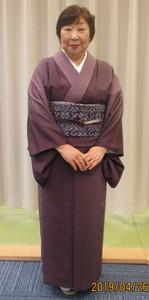19.5.新潟東☆IMG_0312 (1).JPG
