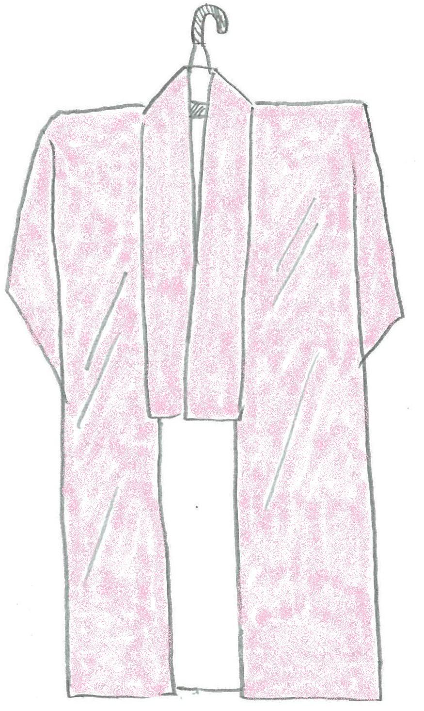 着物(カラー).JPG