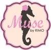 muse-logo-label-sm-final-2.jpg