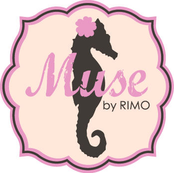 muse-logo-label-sm-final-2.jpgのサムネイル画像