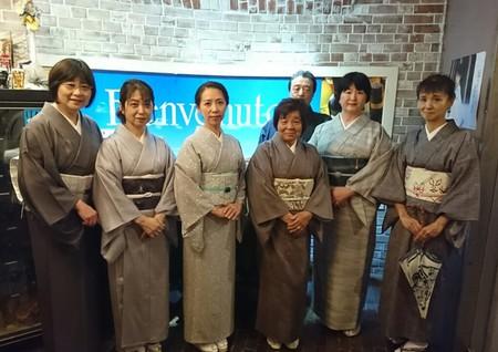 19.6神奈川合同☆BWPX9723.JPG