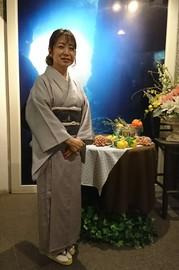 19.6神奈川合同☆FITI1903.JPG