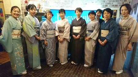 19.6神奈川合同☆GJCV8155.JPG