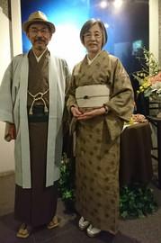 19.6神奈川合同☆GWBB4662.JPG