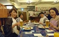 19.6神奈川合同☆REST9714.JPG