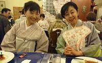 19.6神奈川合同☆RJDO6231.JPG