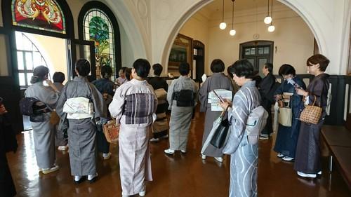 19.6神奈川合同☆RSXS5486.JPG