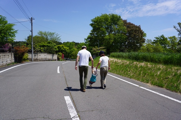 19.7子育て☆IMG_2978.JPG