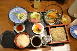 2019.6.今市☆食事1.JPG