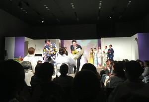 2019.7Yコレ☆IMG_3598.JPG