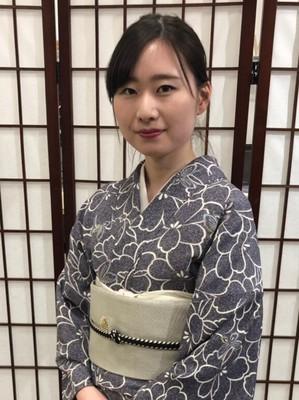 2019.9成田前楽☆IMG_4860.JPG