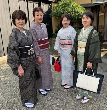 2019.10岐阜☆SAUU9685.JPG