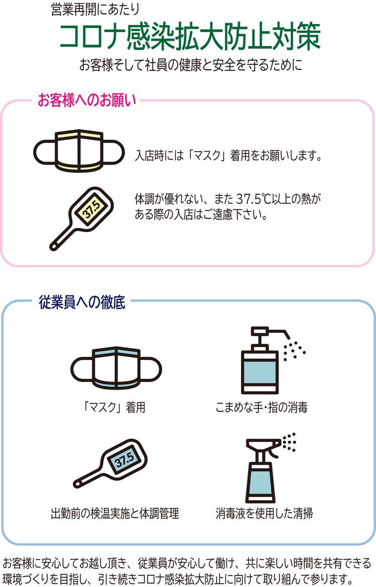 コロナ感染拡大防止対策のPOP.jpg